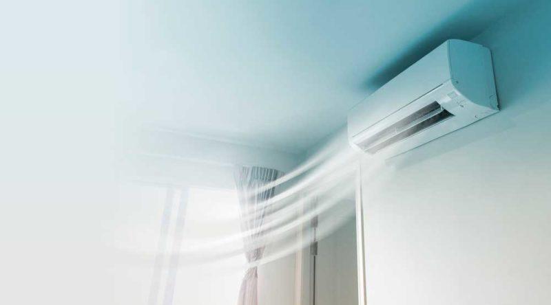Tipos de ar condicionado: veja qual o modelo ideal para cada ambiente