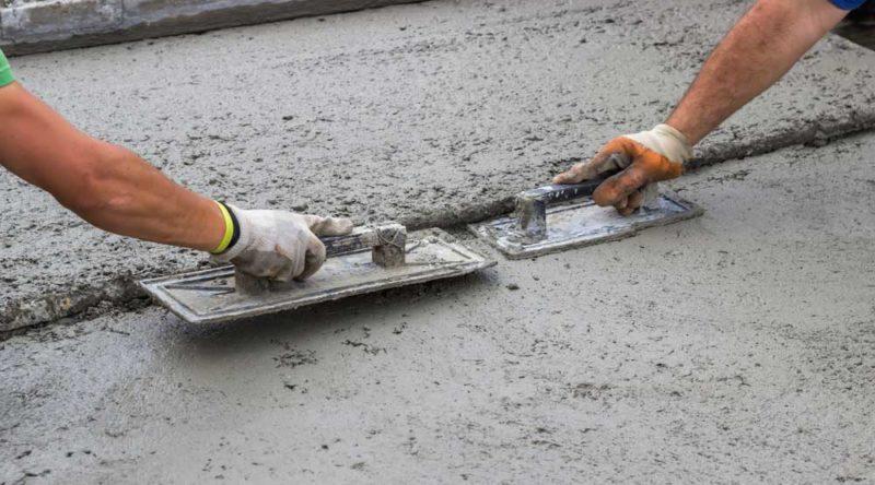 Impermeabilizante para laje: veja o passo a passo para impermeabilizar a sua laje