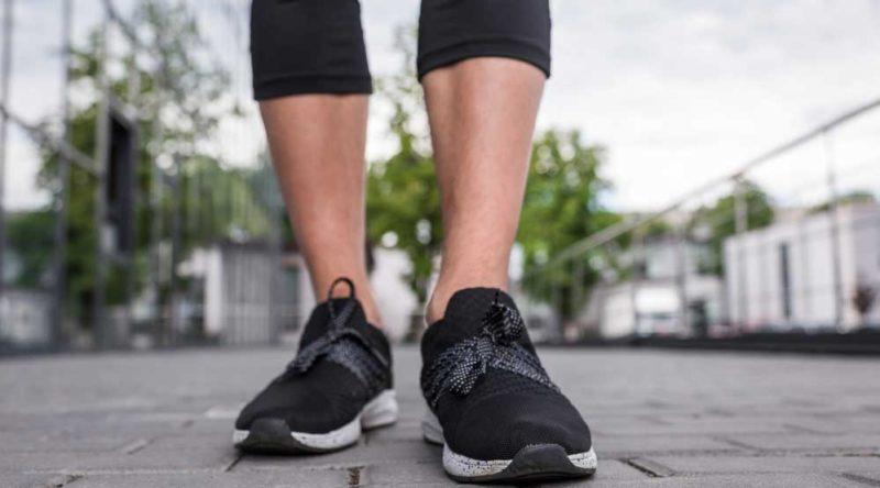 Como limpar tênis: confira o passo a passo prático para você seguir agora