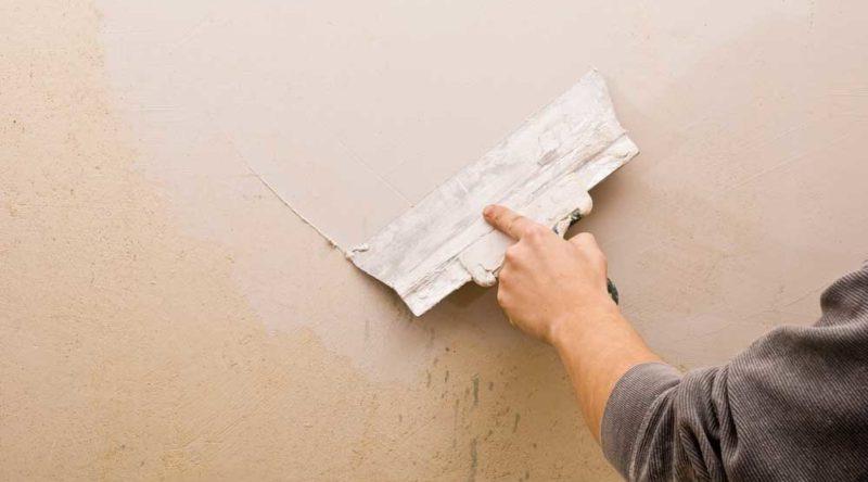 Como rebocar parede: veja técnicas para fazer isso de forma mais prática