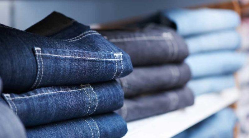 Como tingir roupa: veja como fazer em casa com passo a passo