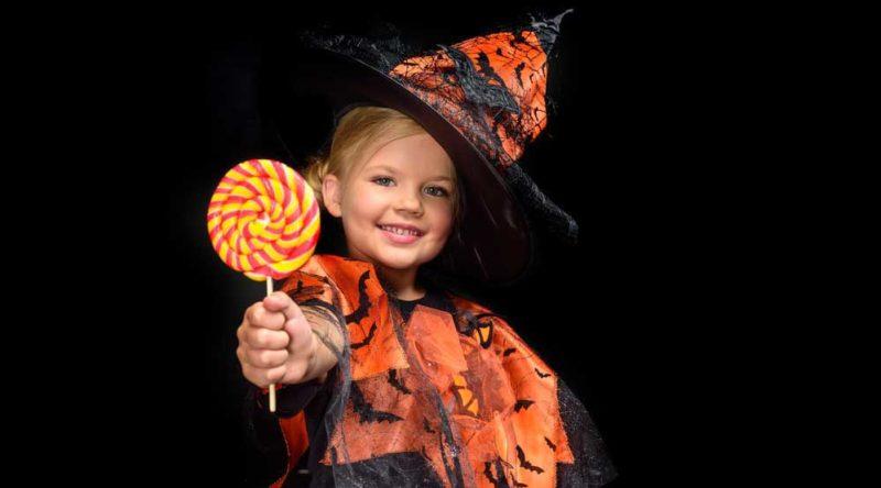 Brincadeiras de Halloween: 10 jogos divertidos para animar o seu Dia das Bruxas