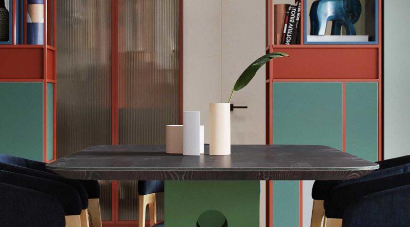 Enfeites de mesa: como acertar na escolha do item e fotos incríveis de decoração