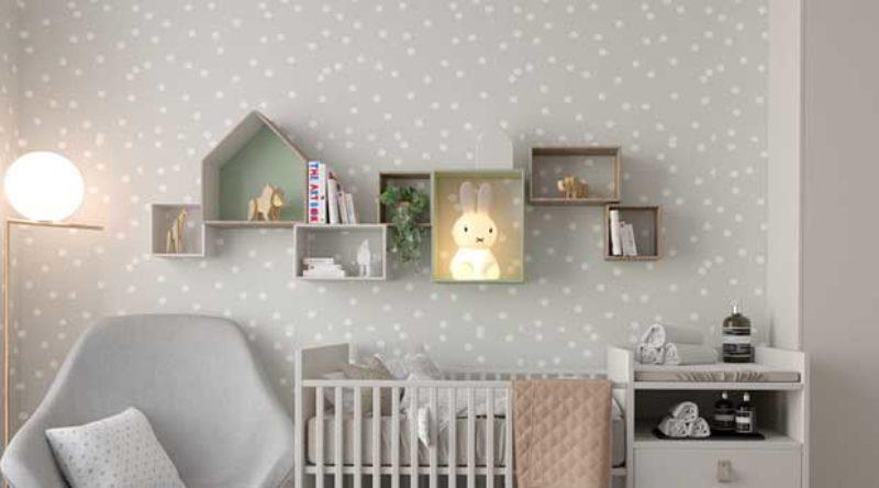 Nichos para quarto: como escolher, vantagens, dicas e fotos perfeitas