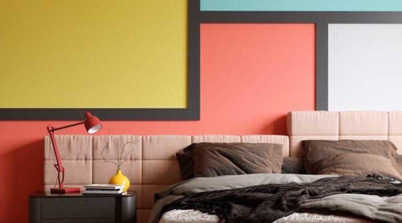 Decoração de quarto de casal: 55 ideias incríveis para você se inspirar agora