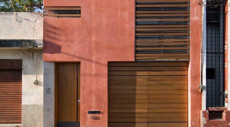 Pintura de casas: as melhores fotos com dicas por dentro e por fora