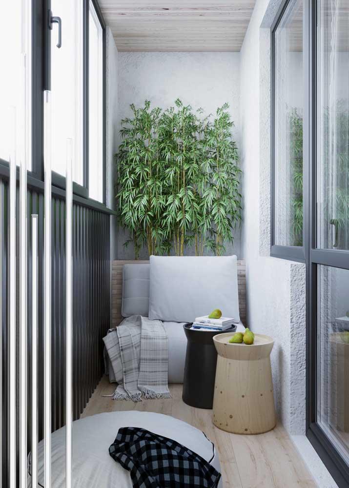 Dicas de decoração para apartamento pequeno: priorize o conforto e a funcionalidade