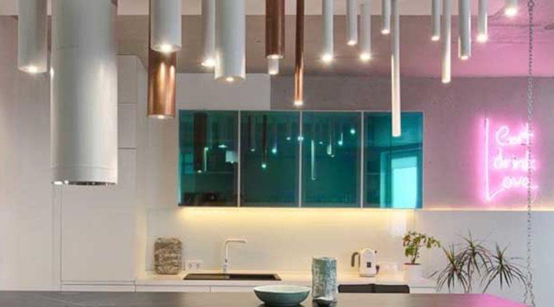 Dicas de decoração: ideias simples e fundamentais para a sua casa
